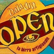 open_baladin