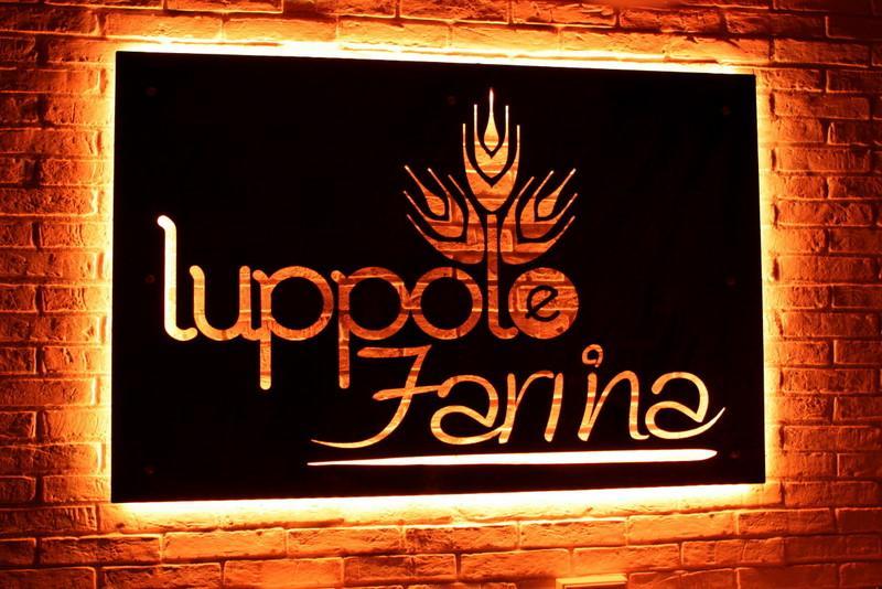 pizzeria-luppolo-e-farina-20110324-153019