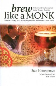 brew like a monk pdf
