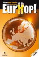 eurhop