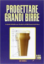progettare-grandi-birre