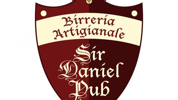 sir-daniel-roma