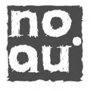 no.au