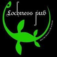 lochness-pub-roma