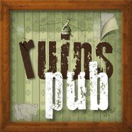 ruins-pub-logo