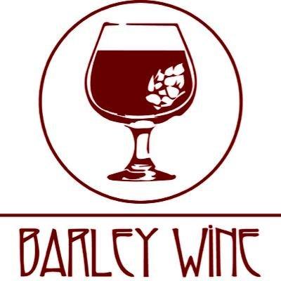barely-wine-roma