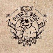 pork-n-roll