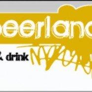 beerland-trilussa