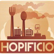 hopificio