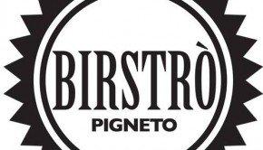 birstro-pigneto
