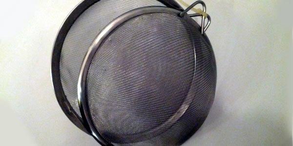 filtro-acciaio-dry-hopping