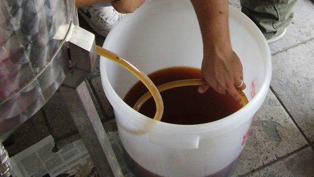 produzione-birra-casa1-e1428759955631-620x350