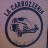 carrozzeria-beer-food-roma