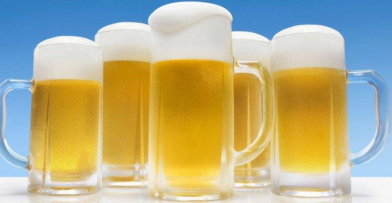 chiarificare-birra