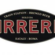 Logo-birreria-Roma