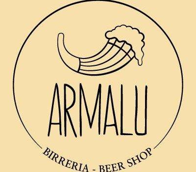 aramlu