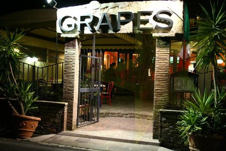 grapes-castel-gandolfo
