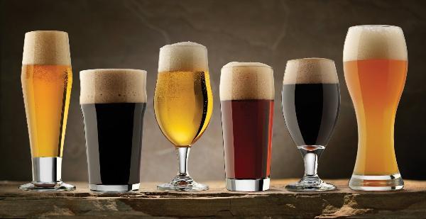 birre ad alta fermentazione