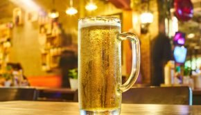 cosa significa birra lager