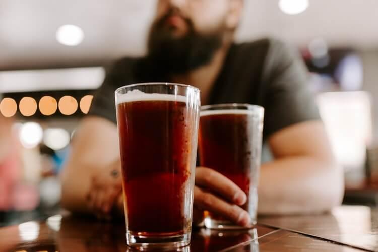 cosa significa birra doppio malto