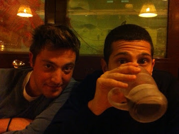 birra-degli-amici-lapsutinna