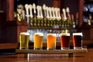 Migliori birrerie artigianali e pub a roma
