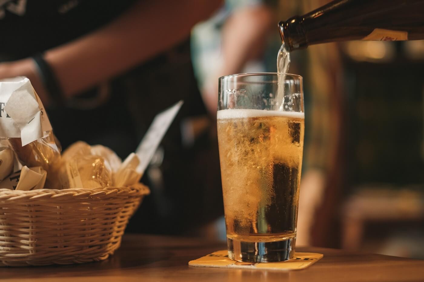 Birra Saison, stile e caratteristiche