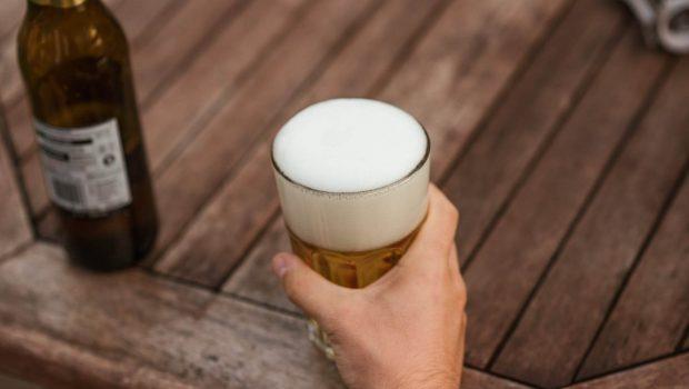 data scadenza birra