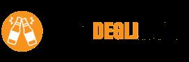 Logo Birra degli Amici