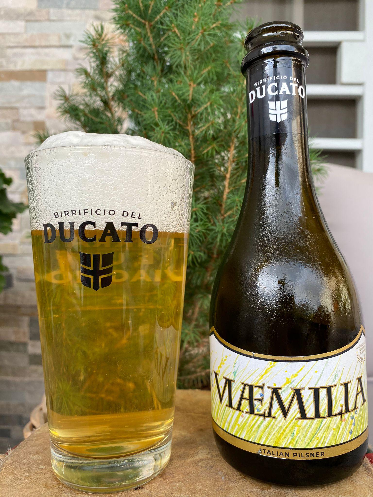 birra viaemilia